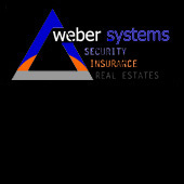 webersystems