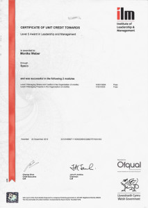 certificate_of_unit_credit_towards